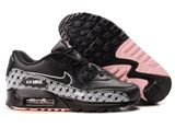 90 womens air max shoes