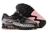 90 womens air max shoes