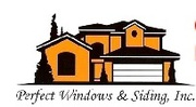 Materials plus Window Installation in Chicago at Just $347!