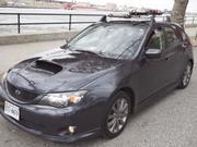 2009 Subaru 2.5L 2458CC H4
