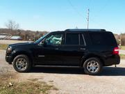 2007 FORD 2007 - Ford Expedition