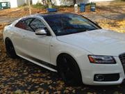 Audi 2009 2009 - Audi S5