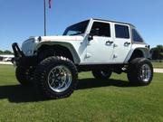 2014 Jeep 3.6L 3604CC 220