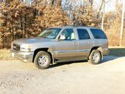 Gmc Only 105923 miles