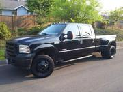Ford 2006 Ford F-350 FX-4