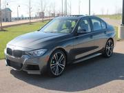 2015 Bmw M BMW: M4 M-Sport