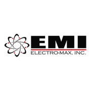 Electropolishing Services in Illinois
