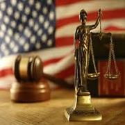 USA Injury Lawyer