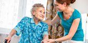 Senior Home Care Aurora IL