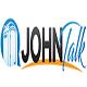 JohnTalk