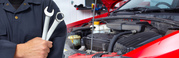 Glenview Auto Repair - CM Auto Service