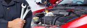 Car Repair in Glenview - CM Auto Service