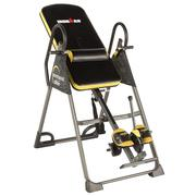 Top 10 best affordable fitness inversion therapy table 2019