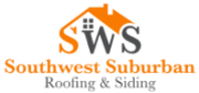 SWS Roofing Naperville